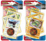 Pokemon TCG: Battle Styles - Premium Checklane Blister (16)