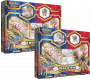 Pokemon TCG: Darkness Ablaze - Premium Figure & Pin Collection (Display 6szt.)