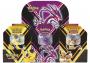 Pokemon TCG: Fall Tin'2020 (Display 9szt.)