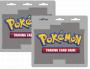 Pokemon TCG: Sword and Shield 04 3-Pack Blister B
