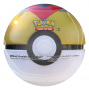 Pokemon TCG: Pokeball Tin - March 2021
