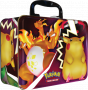 Pokemon TCG: Vivid Voltage November Collector's Chest