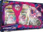 Pokemon TCG: 3,5 Champion's Path - Pin Vmax Box September Eternatus