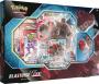 Pokemon TCG: V max Battle Box - Blastoise