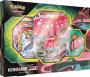 Pokemon TCG: V max Battle Box - Venusaur