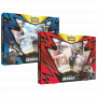 Pokemon TCG: V Box March Urshifu V Display (6)