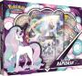 Pokémon TCG: V Box May'21 - Rapidash