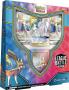 Pokemon TCG: Vivid Voltage - League Battle Deck (Display 6 szt.)