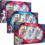 Pokémon TCG: V Union Premium Box September 2021 - Display (6 sztuk)