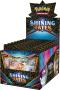 Pokemon TCG: 4.5 Shining Fates Pin Box (8)