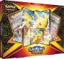 Pokemon TCG: 4.5 Shining Fates V Box -  Pikachu V