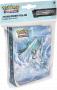 Pokémon TCG: Chilling Reign Mini album + booster