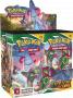 Pokémon TCG: Evolving Skies Booster Box (36)