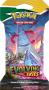 Pokémon TCG: Evolving Skies Sleeved Booster (24)