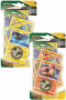 Pokémon TCG: Evolving Skies Premium Checklane Bliste (16)