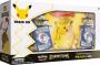 Pokémon TCG: Celebrations Premium Figure Collection Pikachu VMAX