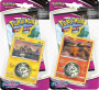 Pokémon TCG: Fusion Strike Checklane Blister (16 sztuk)