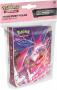 Pokémon TCG: Fusion Strike Album Mini na 60 kart + booster