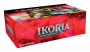 Magic: the Gathering: Ikoria - Lair of Behemoths Booster Display (36 Packs)