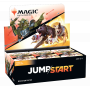Magic: The Gathering: Jumpstart Booster (Display 24 szt.)