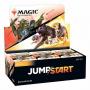 Magic: the Gathering: Jumpstart Booster (Display 24 szt.)