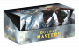 Magic The Gathering: Double Masters Booster (Display 24 szt.)