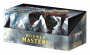 Magic: The Gathering: Double Masters Booster (Display 24 szt.)