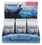Magic The Gathering: Kaldheim - Set Booster Display (30)