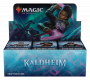 Magic The Gathering: Kaldheim - Draft Booster Display (36)