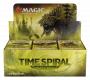 MTG Time Spiral - Remastered Booster Display (36)