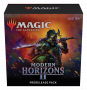 Magic The Gathering: Modern Horizons 2 - Prerelease Pack