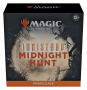 Magic The Gathering: Innistrad:  Innistrad: Midnight Hunt -  Prerelease Pack