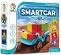 Smart Games - Smart Car
