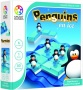 Smart Games - Penguins on ice (Pingwiny na lodzie)