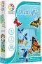 Smart Games - Motyle (Butterflies)