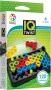 Smart Games - IQ Twist (edycja międzynarodowa)