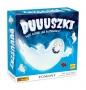 Duuuszki (Duszki)