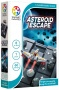 Smart Games - Asteroid Escape (Gwiezdna ucieczka)