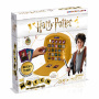 Top Trumps Match: Harry Potter