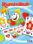 Rummikub Junior/Start Right