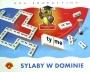 Sylaby w dominie