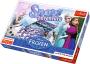 Snow Adventure Frozen