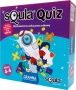 Squla Quiz - Klasa 4-6