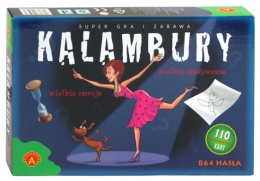 Kalambury (Alexander)