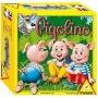 Pigolino