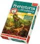 Mały Odkrywca Idzie do Szkoły - Prehistoria i Dinozaury