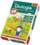 Mały Odkrywca Idzie do Szkoły - Ekologia w Pytaniach i Odpowiedziach
