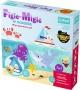 Figle-Migle w Oceanie