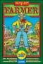 Super Farmer (2010)