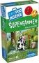 Super Farmer - gra podróżna